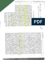 Heidegger - List o humanizmie.pdf