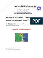 Parasha_No.9_Vaiéshev_Habitar_en_Su_Presencia (1)