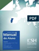 Manual de Apoio Aluno Regular_20130704