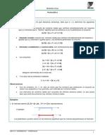 2. Teórico_ Intervalos