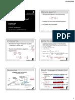 Lecture03 Pipeflow Handout