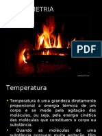 Temp Calor 9EF