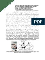 2012215173214 Cas Articulo3 Ajuste Medidas Bicicleta 2 Altura Retroceso Sillin