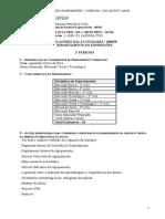 16800899 Relatorio Das Actividades Expressoes2 Periodo [1]