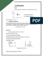 Funciones Logaritmicas Crisss Aldaz