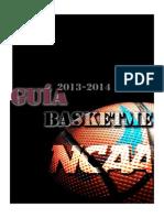 GuiaBasketMeNCAA201314 (1)