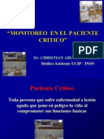 enfermedad renal ateroembólica emedicina diabetes