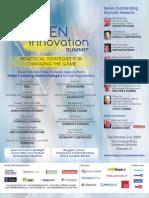 Brochure Open Innovation Summit[1]