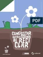cartaza3_compostagem