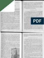 Filehost_Manualul Apicultorului Editia v de a.C.a. 110-163pag.