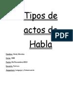 Heidy Morales 4MB