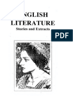 E Literature - Story and Extracts.pdf