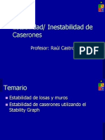 Estabilidad_de_caserones.ppt