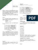 Leccion 9 Multiplicacion de Decimales Ps Aritmetica