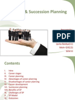 Career & Succession Planning.pptx