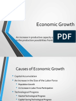 Economic Growth.f01