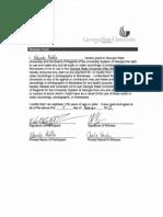 media release form eduardo