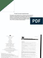 Los referentes de los pronombres complemento átonos de tercera persona y su influencia en la duplicación