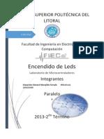 Informe # 1 Laboratorio de Microcontroladores.docx