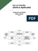 Actitudes hacia la lengua en una comunidad bilingüe (País Vasco)