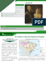 2EM BrasilIV Historia