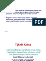 02-Pengenalan Teknik Kimia 2012 [Compatibility Mode]