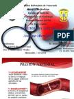 Hipertension Arterial..