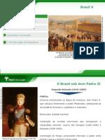 2EM BrasilV Historia