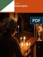 Consejo Mundial de Iglesias.pdf