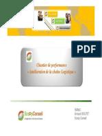 Amelioration+de+La+Chaine+Logistique