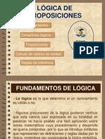01 - Logica Matematica