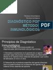 Diagnóstico_por_Métodos_Inmunológicos