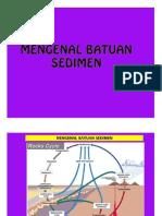 MENGENAL_BATUAN_SEDIMEN