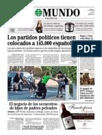 131110 El Mundo_enchufados