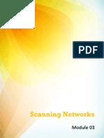 CEHv8 Module 03 Scanning Networks.pdf
