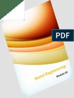 CEHv8 Module 09 Social Engineering.pdf