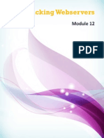 CEHv8 Module 12 Hacking Webservers.pdf