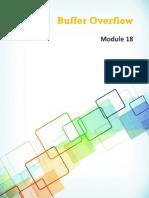 CEHv8 Module 18 Buffer Overflow.pdf