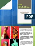 Pie Diabetico[1]