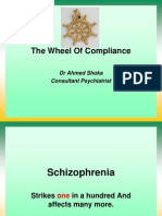 ComplianceKane_2_