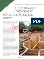 edicion116-062_064 patologia_NOTIVIRTUAL_116