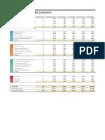 Presupuesto de Obra1