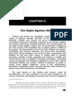 Chapter Ix - Abuse-4