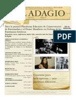 El Adagio 2.pdf