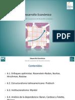 Desarrollo Eco(6)