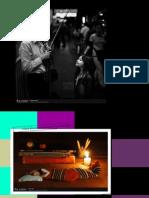 inteligenciasycompetenciastodoslideshare-121127040648-phpapp01