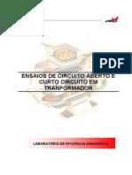 Ensaio_curto_aberto