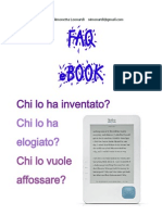 FAQ  eBOOK