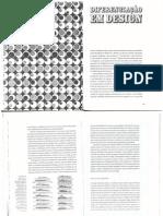 Objetos de Desejo - PG 89 a 162