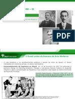2EM Inicio SeculoXX-ParteII Portugues
